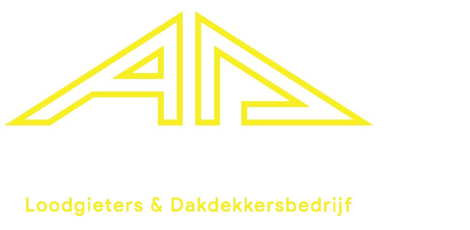 ajdejager.nl